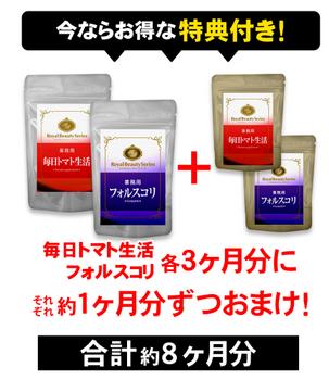 19.ダイエットサプリ2.png