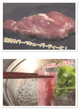 豚肉2.png